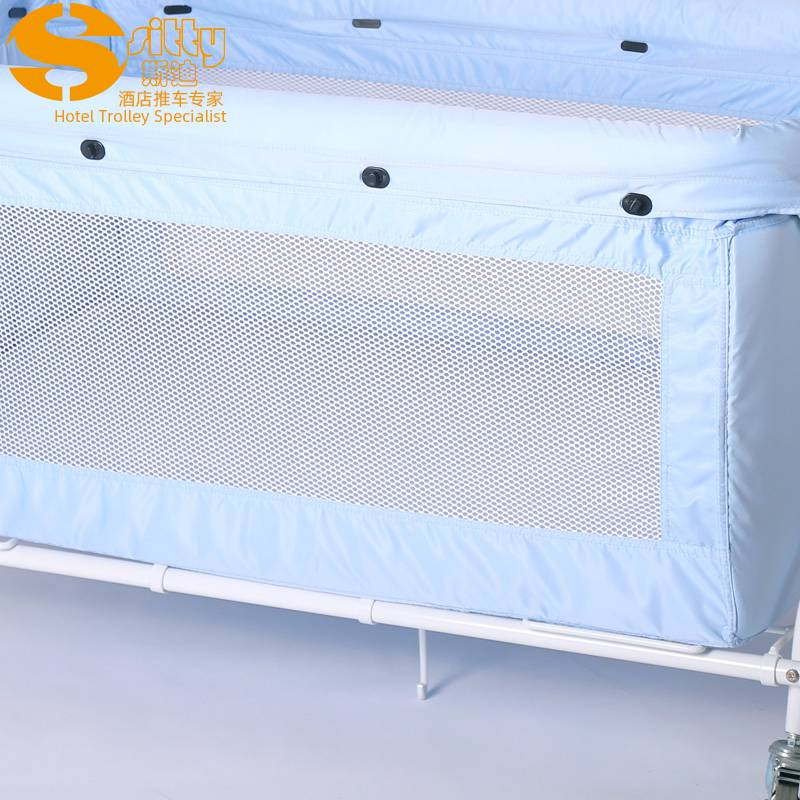 专业生产SITTY斯迪99.6000婴儿加床/折叠婴儿床/折叠加床