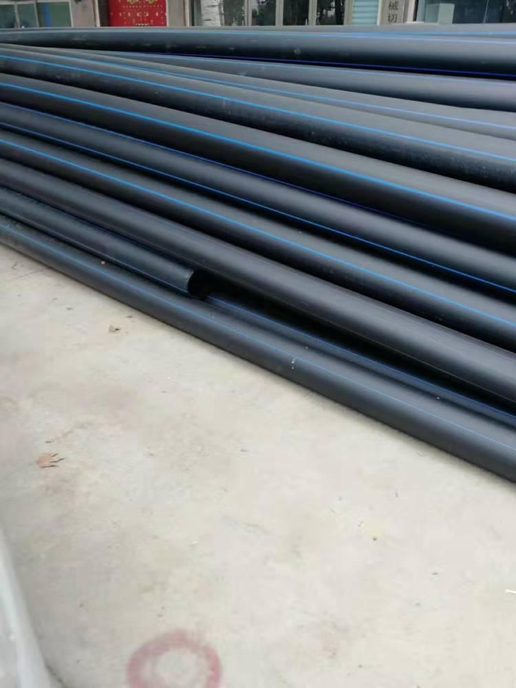 pe给水管材。管件。HDPE排水管材,管件。