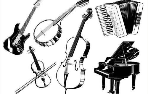 综雅二手钢琴提供音乐学习中全方位的优质服务