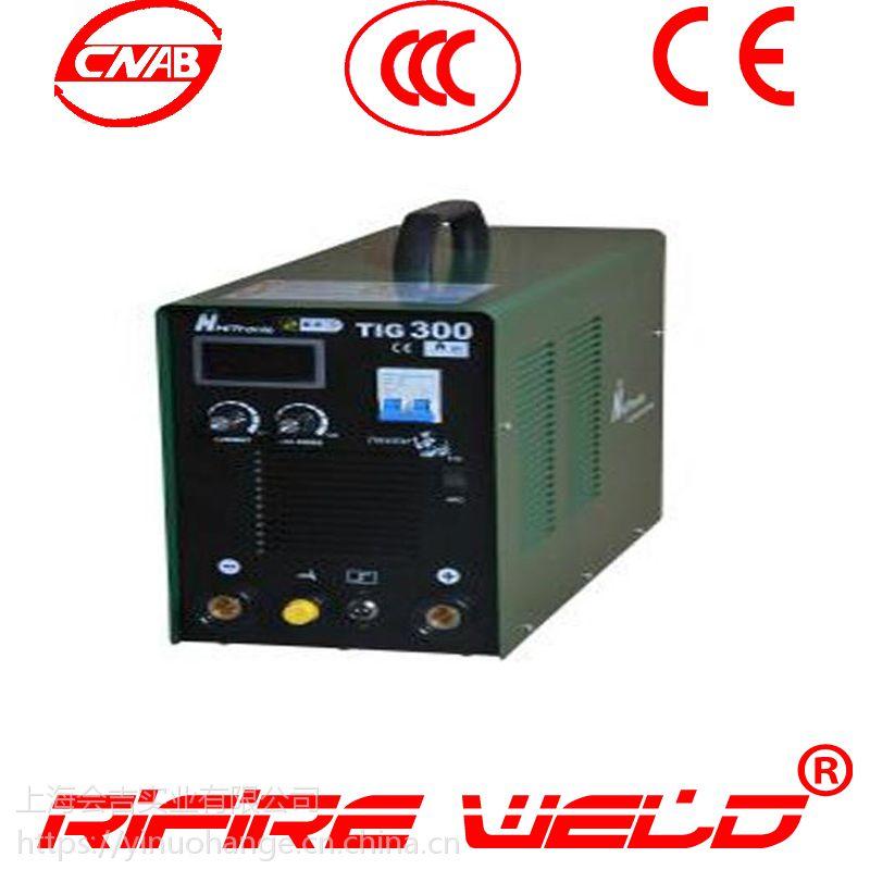 厂家大量供应ARC-200 逆变式直流手工 电弧焊机 电焊机寻求采购商 货量充足 发货快