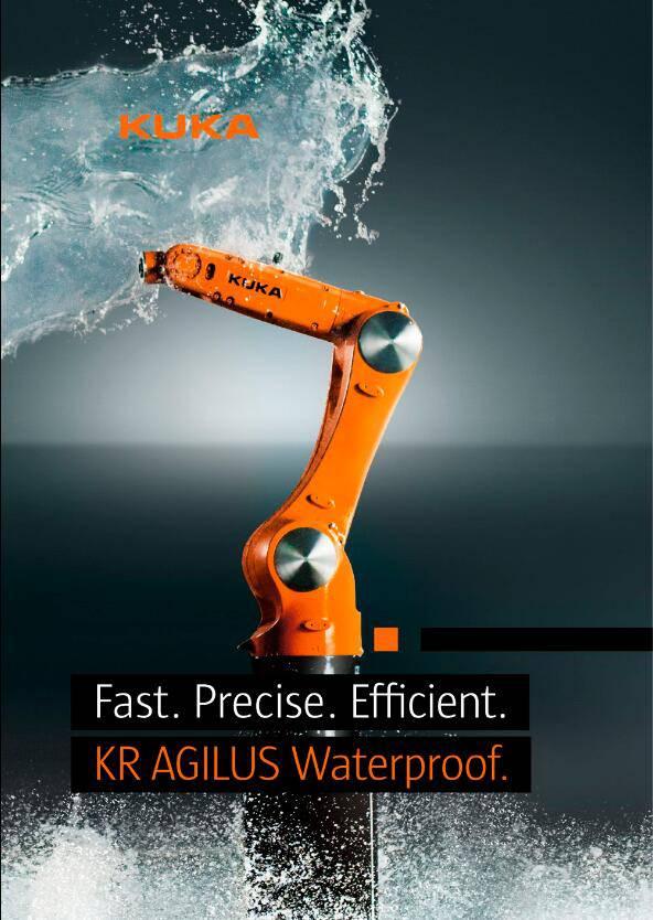 工業自動化機器人 自動化集成 六軸機械臂機器人系統方案