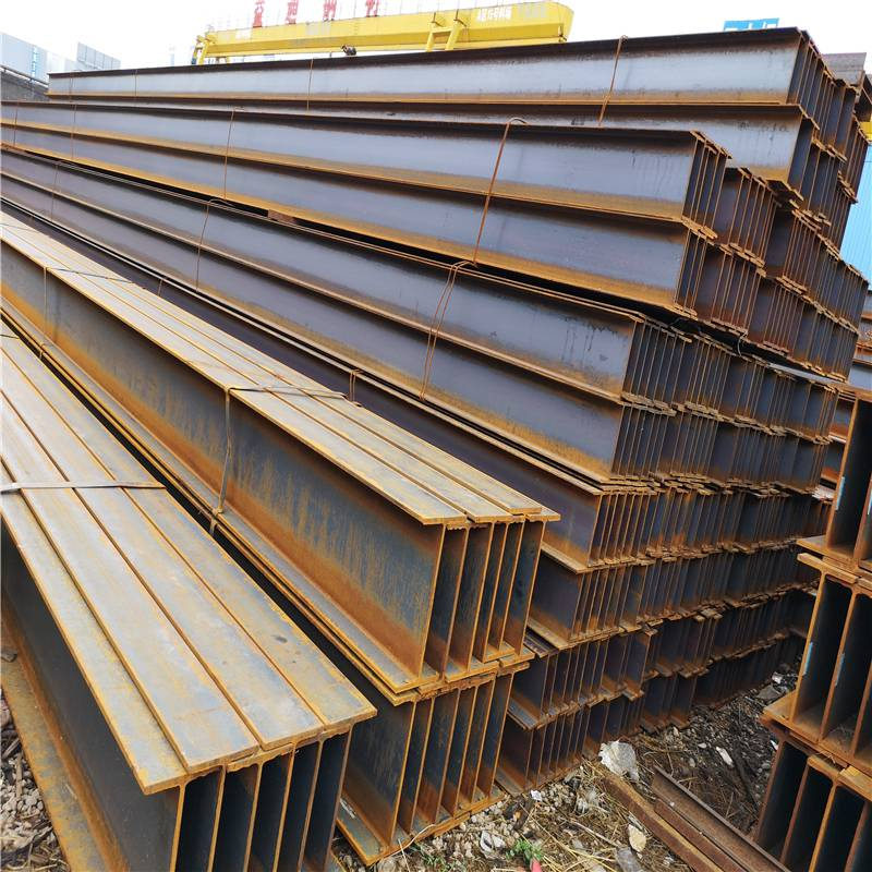 云南H型钢-云南H型钢厂家云南钢拓网上订购入口