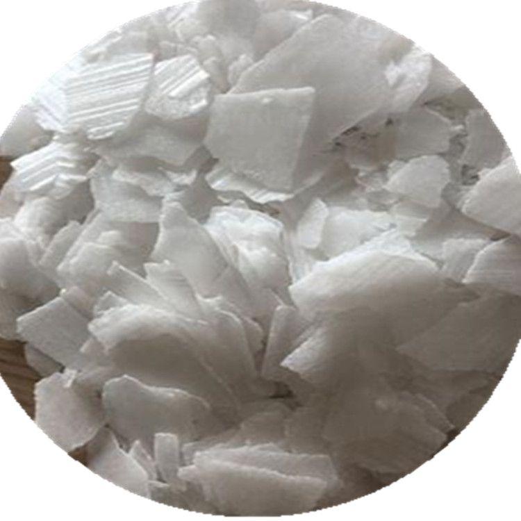 供应广西柳州氢氧化钠 片碱 烧碱