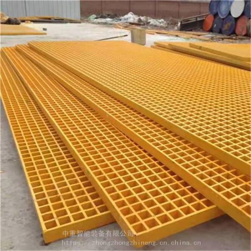 現貨速發玻璃鋼梯子間輕質高強玻璃鋼梯子間設計合理玻璃鋼梯子間