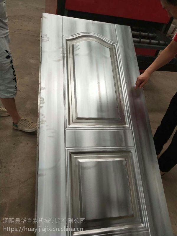 铁皮打磨机不锈钢打磨厂家认准昊威昊威机械制造