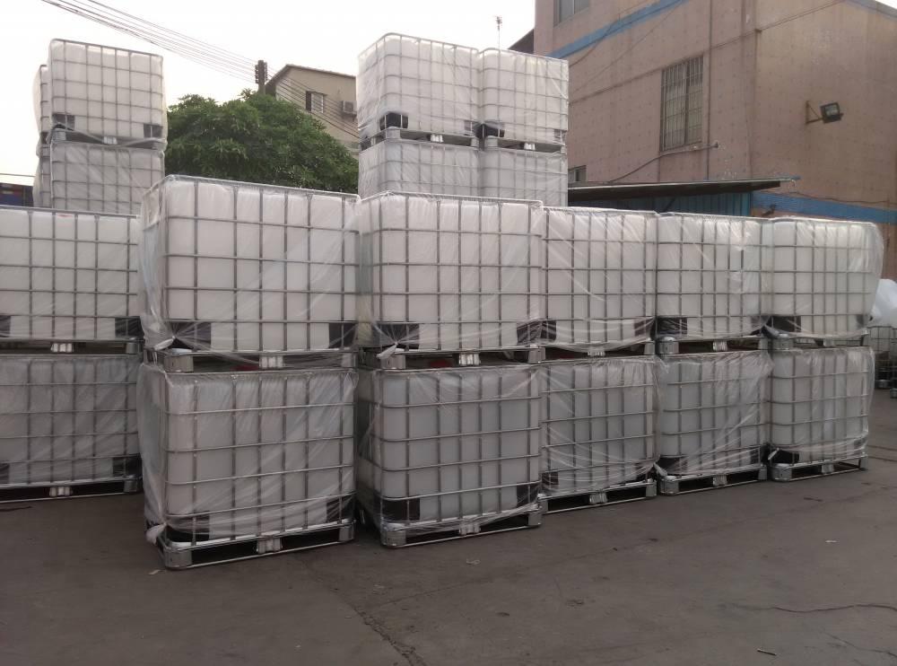 专业生产IBC吨桶1000升桶厂家