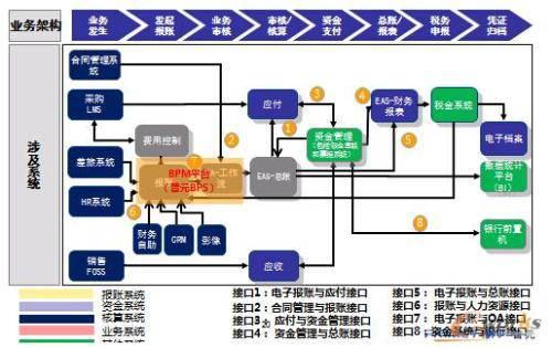 合肥到大悟县物流专线-期待与您合作