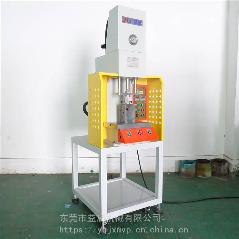 3噸油壓機_益啟單臂整平機_C型弓形單臂油壓機廠家價格