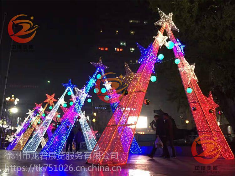 北京 灯光秀安装 在线咨询 风车展出租 专业