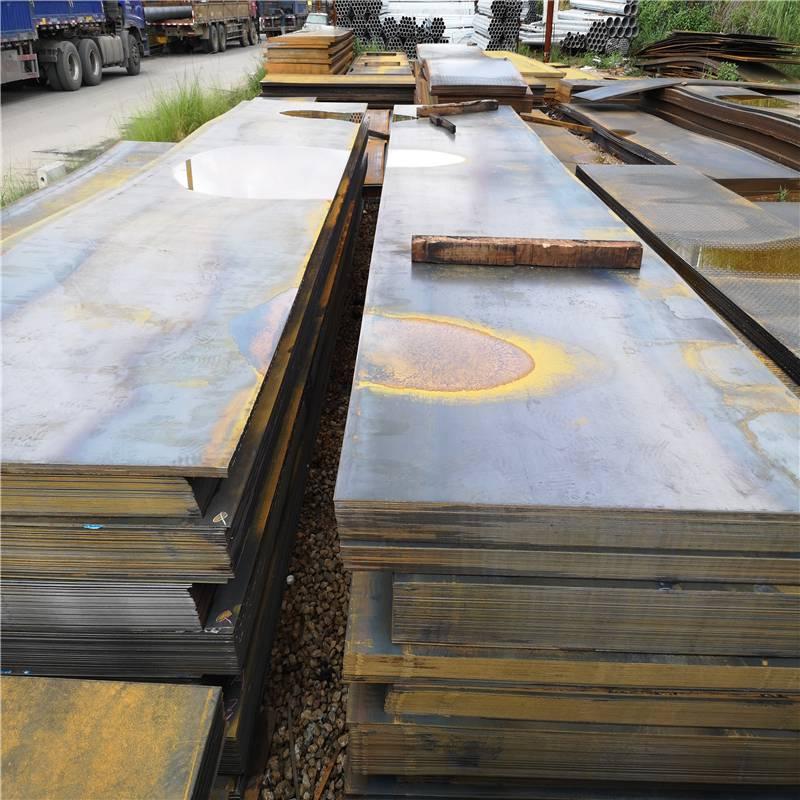 云南钢板-云南中厚板厂家云南钢拓网上订购入口