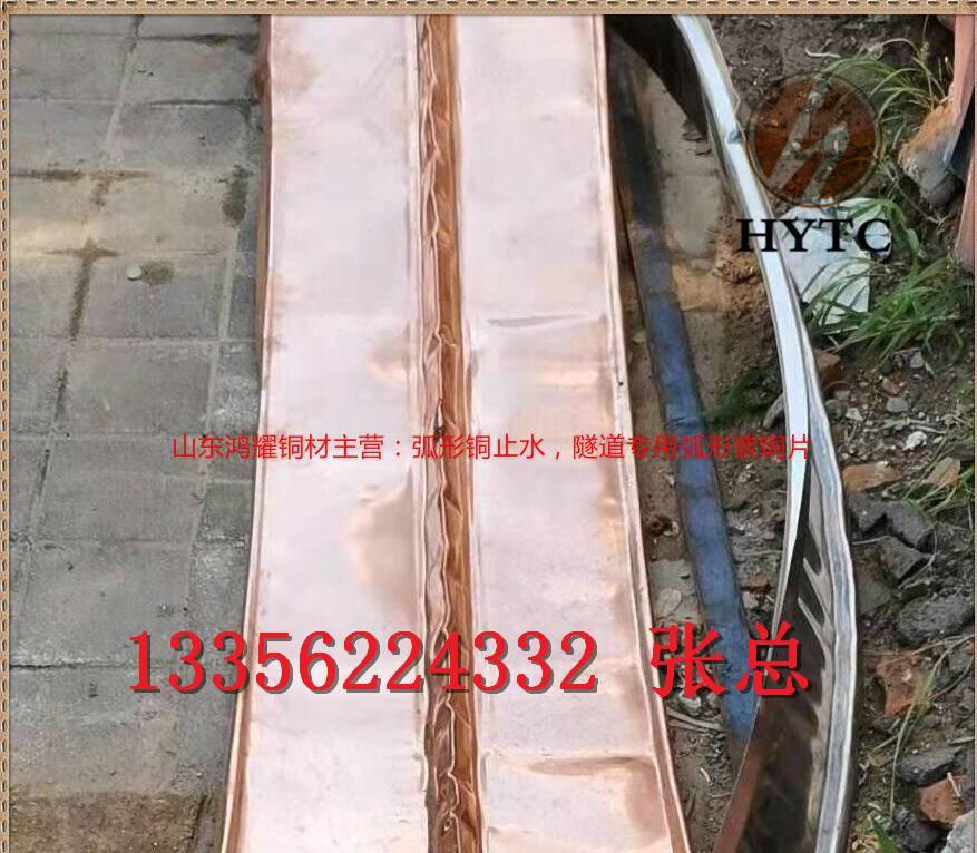 恩平聚乙烯醇纤维生产厂商(实业集团)—销售公司