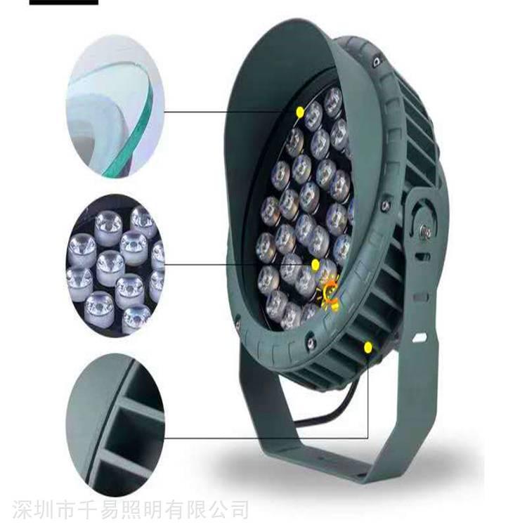 LED小射灯1-3W厂家大量批发性价比