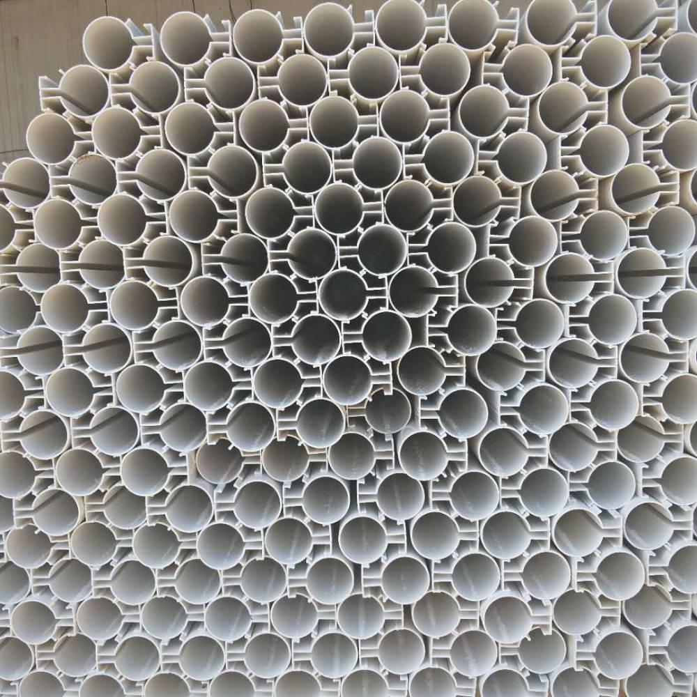发货黑龙江不锈钢刮粪机导尿管 V型全自动刮粪机排尿管