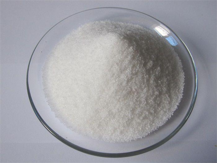 水方程石油工业聚丙烯酰胺价格 聚丙烯酰胺分子量
