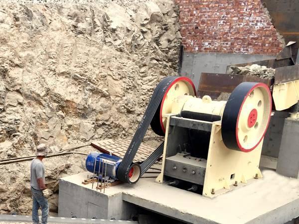 建筑垃圾制砂机选择哪一种设备好成套设备报价