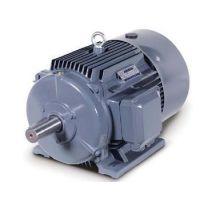 YE3-112M-2 4KW 高效电动机 西玛电机 西安电机厂 假一赔十
