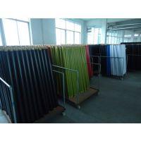 厂家热销PVC电工电气绝缘胶带胶布10m 绝缘胶带 工厂库存批发