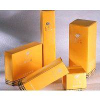 北京华艺包装厂提供化妆品包装盒制作,化妆品包装盒设计,样式新颖,种类多样。13693342404