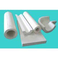 厂家直销哈尔滨保温材料 无石棉微孔硅酸钙保温材料
