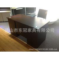 供应现货供应电脑桌/写字台/职员桌 爆款特价