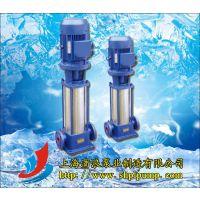 多级泵型号大全,立式微型高压水泵