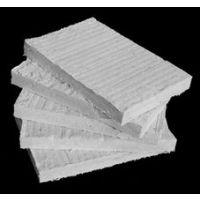 荣成硅酸铝板 报价硅酸铝毡价格