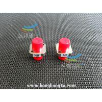 供应固定式光纤衰减器作用 法兰式衰减器用途