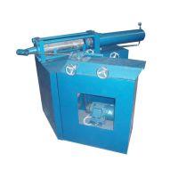 金戈牌小型电焊条设备新产品新服务