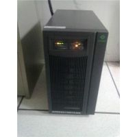 供应伊犁山特UPS电源新疆一级代理专业代理艾默生APC山特15026010656