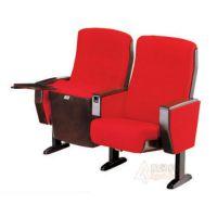 供应深圳众晟家具ZS-CE633V布面公共家具 礼堂椅 剧院椅子 公共座椅剧场椅