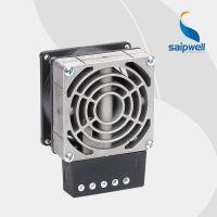 赛普100W电加热器 空气加热器 配电柜除湿加热器 铝合金加热器