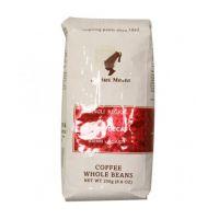 提供上海港咖啡豆朱古力糖果进口申报代理报关报检服务