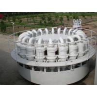 +江西龙达厂家直销采矿分级水力旋流器Fx300