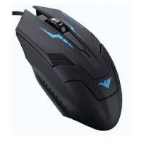 【工厂热销】雷技I5 游戏鼠标 USB 光电 有线鼠标 电脑配件