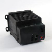质量保证 机箱除湿加热器 CR130-950W 半导体加热器