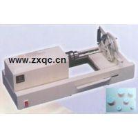 供应电动胶塞钻孔机/钻孔器/打孔器 型号:M233005