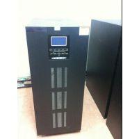 造纸设备后备UPS电源润峰UPS不间断电源.工频在线式不间断UPS60KVA.380V