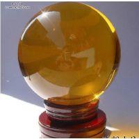 供应广州水晶摆件礼品 水晶地球仪厂家 广州礼品网 促销礼品 工艺礼品