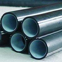供应安阳硅芯管厂家,硅芯管检验报告,硅芯管销售市场