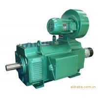 供应Z4系列直流电动机Z4-100-1 2KW/400V  西安电机厂 西玛电机