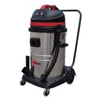威霸大容积吸尘器,威霸吸水吸尘机