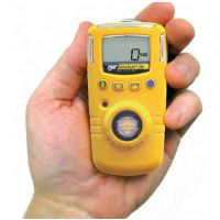 GAXT-M 大量程防水一氧化碳检测仪