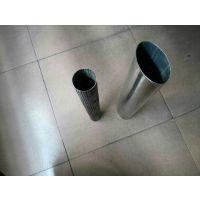 国标304不锈钢椭圆形管,SUS304鸡蛋管,中山不锈钢鸭蛋管(厂家直销)