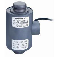 梅特勒-托利多 用于汽车衡和罐体的称重传感器
