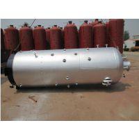供应黑龙江1吨立式燃煤蒸汽锅炉,哈尔滨4吨燃气蒸汽锅炉,常压热水锅炉