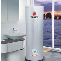 供应同益空气能热水器价格,空气能(图),武汉同益空气能热水器