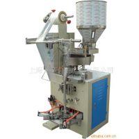 供应咖啡包装设备,速溶咖啡包装机,粉剂包装机,三角包包装机