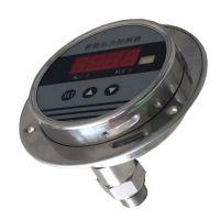 供应西安轴向智能压力控制器BPK104Z性能稳定,价格便宜