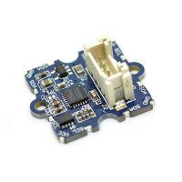 三轴数字陀螺仪 角速度传感器 角度旋转/平衡检测模块