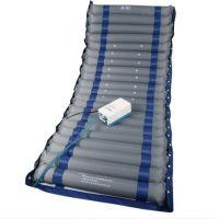 供应供应防褥疮床垫YS109
